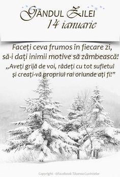 Snow, Eyes, Let It Snow