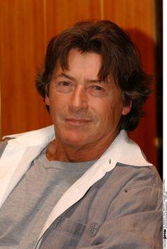 Herbert Herrmann (* 7. Juni 1941 in Bern) ist ein deutsch-schweizerischer Schauspieler, u.a.: 1983–1986: Ich heirate eine Familie (Fernsehserie fürs ZDF) 1987: Hexenschuß (mit Susanne Uhlen, Helmut Fischer, Hans Clarin)