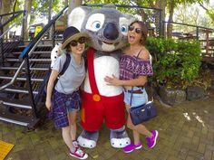 #goldcoast #currumbin #currumbinwildlifesanctuary #koala #blinkybill #cute #zoo #AzuKozu #trip #travel #australia #summer #vacation #genic_mag #genic_australia #ゴールドコースト #オーストラリア #動物園 #コアラ #旅 #女子旅 #海外 #海外生活 #ワーホリ #留学 #あずこず by azu_1130 http://ift.tt/1X9mXhV