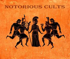 10 Notorious Cults :https://webbybuzz.com/10-notorious-cults/