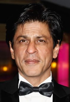 Shah Rukh Khan might be one of the biggest stars in Bollywood and considered a role model to youngsters across the world but there is one person who doesn't think highly of him – his own daughter Suhana!
