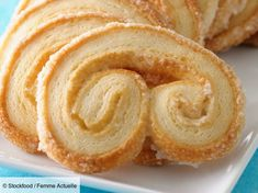 Onion Rings, Croissant, Apple Pie, Cake, Sweet, Ethnic Recipes, Pains, Food, Gourmet