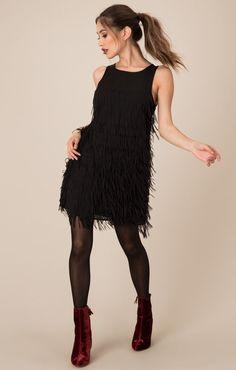 274be25262 62 Best Shop Black Swan images
