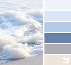 { color shore } image via: @lashesandlenses