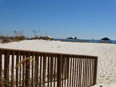 Gulf Shores Condo Foreclosure, 2 BR Condo-Duplex, Alabama Gulf Coast Real Estate