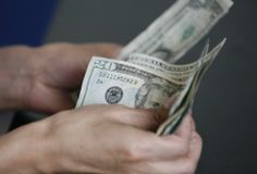 Guatemala ocupa segundo lugar en captación de remesas.