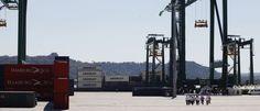 Noticias ao Minuto - Temer quer investigar porto de Mariel construído em Cuba