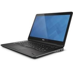 dell-latitude-e7450-ultrabook-core-i5-5200u-e-i5-5200