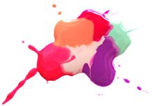 Bio Sculpture Summer Colour Pack