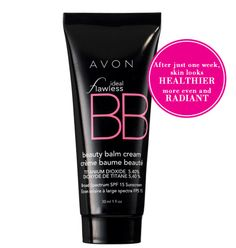 Ideal Flawless BB 10 in 1 Beauty Balm Cream on sale now for $7.99