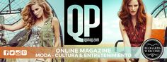 QPmag | Online magazine