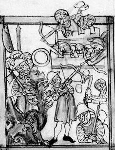 1288, France
