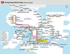 www.travelchinaguide.com images map hongkong metro.jpg