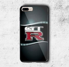 #Fashion #iphone #case #Cover #ebay #seller #best #new #Luxury #rare #cheap #hot #top #trending #custom #gift #accessories #technology #style #nissan #gtr