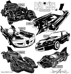 151 best batmobile images in 2019 cars dark knight rolling carts Movie Lincoln Futura john byrne batmobile byrne robotics member batman batmobile john byrne batman universe
