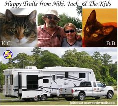 Locating the Best RV Routes - RV Campgrounds - Restaurants - Workmping for Snowbirds & other RVers Travel Route, Rv Travel, Rv Life, Camper Life, Pops Restaurant, Fifth Wheel Campers, Best Campgrounds, Happy Trails, Us Map