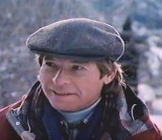 JD~The Christmas gift | John Denver (Henry John Deutschendorf, Jr ...