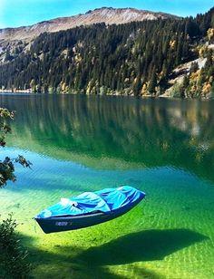 Lake Bled, Radovljica, Slovenia: