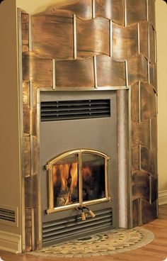 If you are looking to install a fireplace in a room which does not have a chimney or firebox already installed. A Zero Clearance Fireplace is a great choice for people who lives in Winnipeg. They work well in both large and small rooms and even in some mobile homes. For more details Call (204) 943-5263 or visit http://www.flameandcomfort.com/