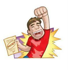 Este verano seguimos a tope, tenemos clases de preparación de ecámenes oficiales FCE, PAU,..... y a parte, clases de refuerzo de inglés, matemáticas, lengua,...... wink emoticon  ¿Aún estas indeciso y quieres aprobar tu examen?  ¡¡Ven a C.L.A. en Paseo Zorrilla 197!!! Nosotros te ayudaremos a sacar notazas ;)  www.cla-academiavalladolid.es