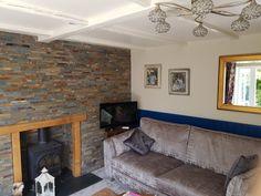Cottage, Life, Home Decor, Decoration Home, Room Decor, Cottages, Cabin, Home Interior Design, Home Decoration