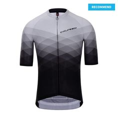 short sleeve cycling jersey mens - custom bike jersey You are in the right place about Cycling ilust Cycling Wear, Bike Wear, Cycling Jerseys, Cycling Outfit, Cycling Clothes, Urban Cycling, Running Shirts, Bike Design, Custom Bikes