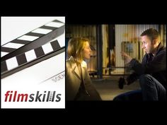 awesome FilmSkills.com - Filmmaking and the Art of Directing Actors