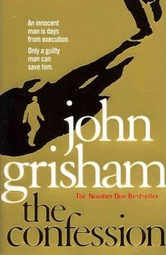 The testament pdf book author john grisham this book categories the confession download read online pdf ebook for free epubc fandeluxe Images
