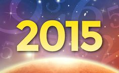 to be continued on MAYAN CALENDER 2015