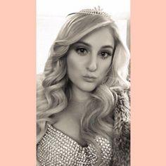 """""""I'm A Lady"""": Meghan Trainor grava clipe de nova música #Cantora, #Clipe, #Filme, #Fotos, #Lady, #Lançamento, #M, #Noticias, #Nova, #Novo, #NovoSingle, #Single, #Status, #Sucesso, #Twitter, #Vídeo http://popzone.tv/2017/01/im-a-lady-meghan-trainor-grava-clipe-de-nova-musica.html"""