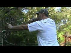 Hunting Tip #1 - How to Shoot Your Bow More Accurately - deer30outdoors.com - http://huntingbows.co/hunting-tip-1-how-to-shoot-your-bow-more-accurately-deer30outdoors-com/
