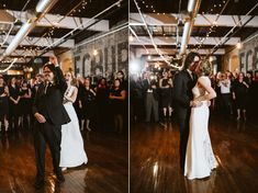 CN-the burroughes building wedding-toronto-23.jpg