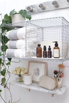 Editor Approved: This Clean Beauty Brand is Actually Worth the Hype