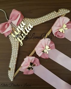 1 million+ Stunning Free Images to Use Anywhere Hair Bow Hanger, Diy Hair Bow Holder, Diy Hair Bows, Barrette Holder, Cheer Hair Bows, Bow Holders, Hair Clip Organizer, Diy And Crafts, Crafts For Kids