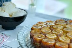 Pudding Desserts, Milkshake, Muffin, Breakfast, Food, Caramel, Morning Coffee, Smoothie, Essen