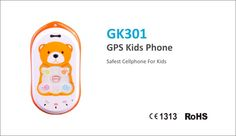 gps mobile tracker free software download