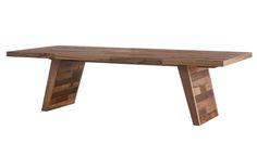 Ayers Dining Table | Domayne