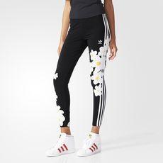 adidas - Kauwela Leggings