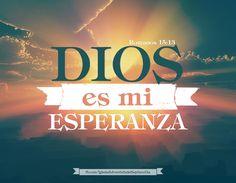 #biblia #lee #lindos #pensamientos #esperanza