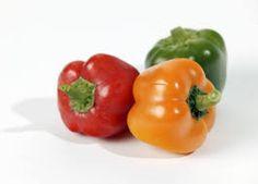 Image result for pepper vegetable