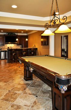 1000 Images About Basement On Pinterest Small Basement