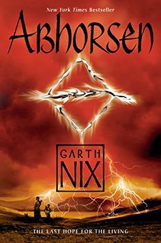 "Read ""Abhorsen"" by Garth Nix available from Rakuten Kobo. The apocalyptic conclusion to the New York Times bestselling Abhorsen series—an epic fantasy experience not to be missed. Best Fantasy Book Series, Fantasy Books, Series 3, I Love Books, Great Books, New York Times, Books And Coffee, Book Tag, Waiting"