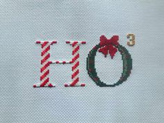 Thrilling Designing Your Own Cross Stitch Embroidery Patterns Ideas. Exhilarating Designing Your Own Cross Stitch Embroidery Patterns Ideas. Cross Stitch Beginner, Small Cross Stitch, Cross Stitch Tree, Cross Stitch Bookmarks, Counted Cross Stitch Kits, Cross Stitch Designs, Santa Cross Stitch, Cute Cross Stitch, Cat Cross Stitches