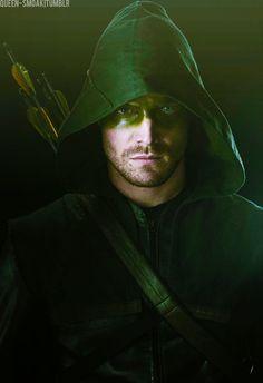 Oliver Queen - Arrow Blonde Twins, Arrow Comic, Oliver Queen Arrow, Arrow Tv Series, Dc Comics, Stephen Amell Arrow, Arrow Cw, Supergirl And Flash, Black Lightning