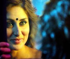 Kareena Kapoor #Bollywood