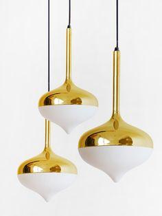 Evie Group — The Design Files | Australia's most popular design blog.