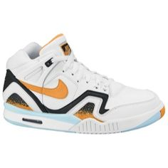 release date cba08 c2a1b Nike Air Tech Challenge II The Definitive Guide to Colorways