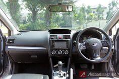 2014-Subaru-XV-Interior-630x420