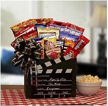 49 Family Night Gift Basket Ideas Raffle Baskets Raffle Basket Themed Gift Baskets