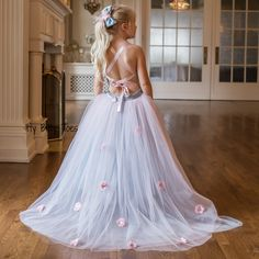 Mommy & Me, daughter, dress, skirt, couture, Itty Bitty Toes, Mother, ittybittytoes, parent, fashion, matching Cheap Flower Girl Dresses, Girls Pageant Dresses, Gowns For Girls, Birthday Girl Dress, Birthday Dresses, Party Gowns, Wedding Party Dresses, Fairytale Dress, Lace Dress